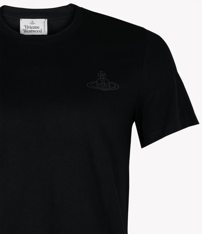 Two-Pack T-shirt 4