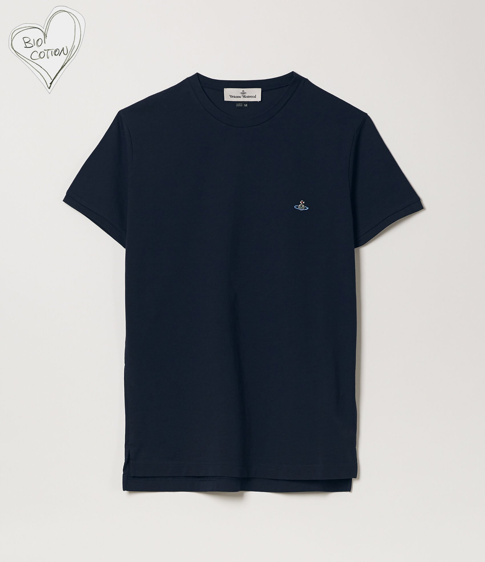 7ec4335963 Vivienne Westwood Designer T-Shirts and Polos | Men's Clothing ...