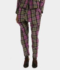 Alcoholic Trousers