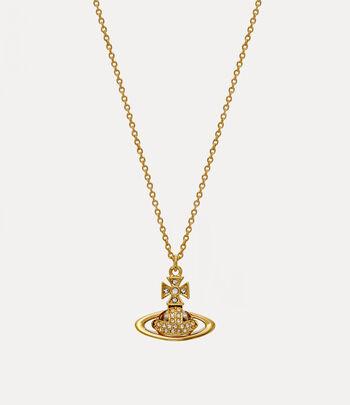 Sorada Small Bas Relief Gold | Women