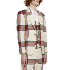 Waistcoat Jacket Multi