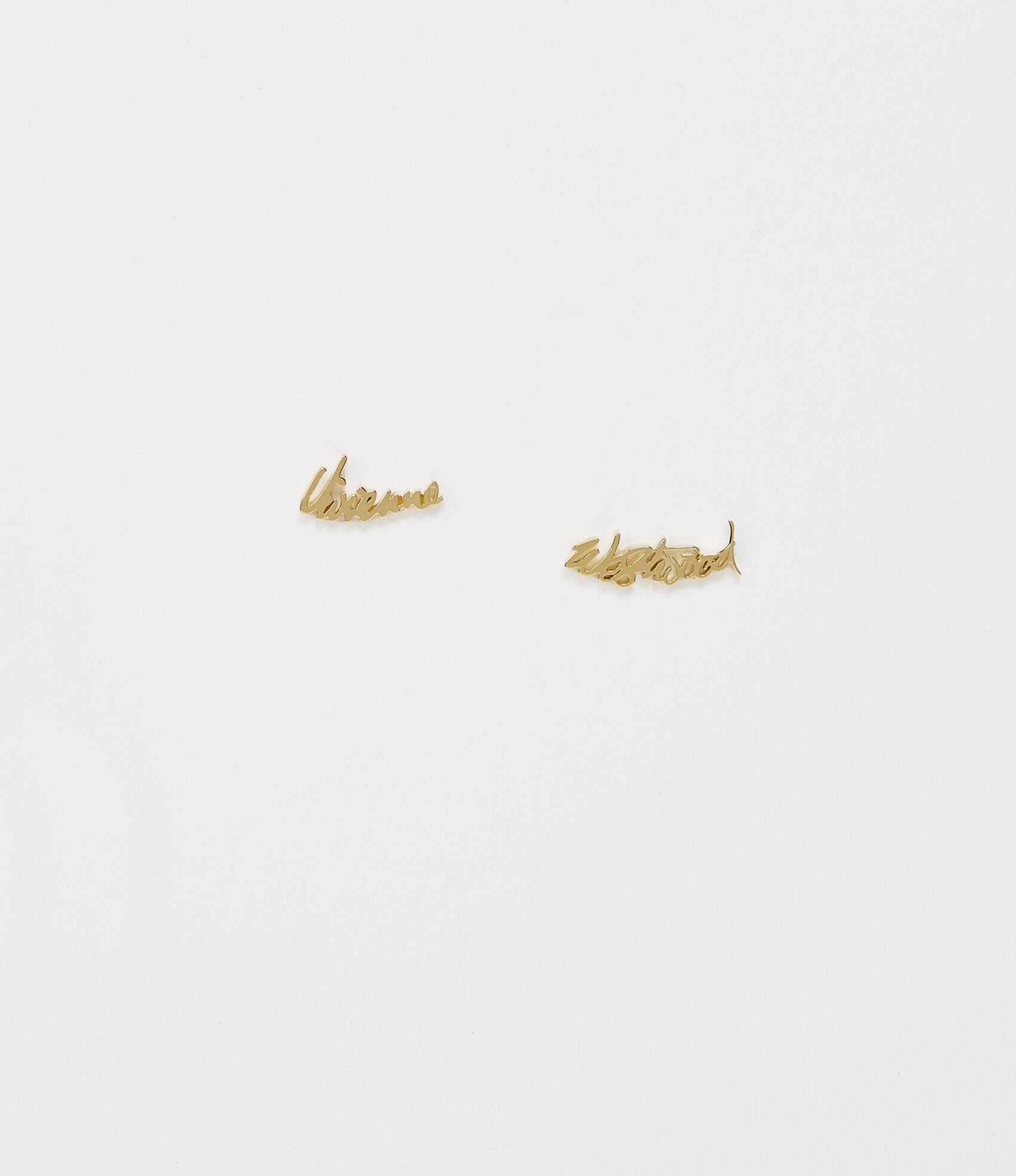 Vivienne Westwood Women s Designer Earrings  f7e99ed56b