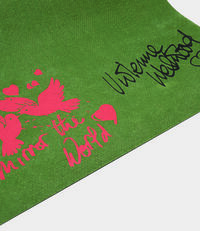 Yoga Mat Green
