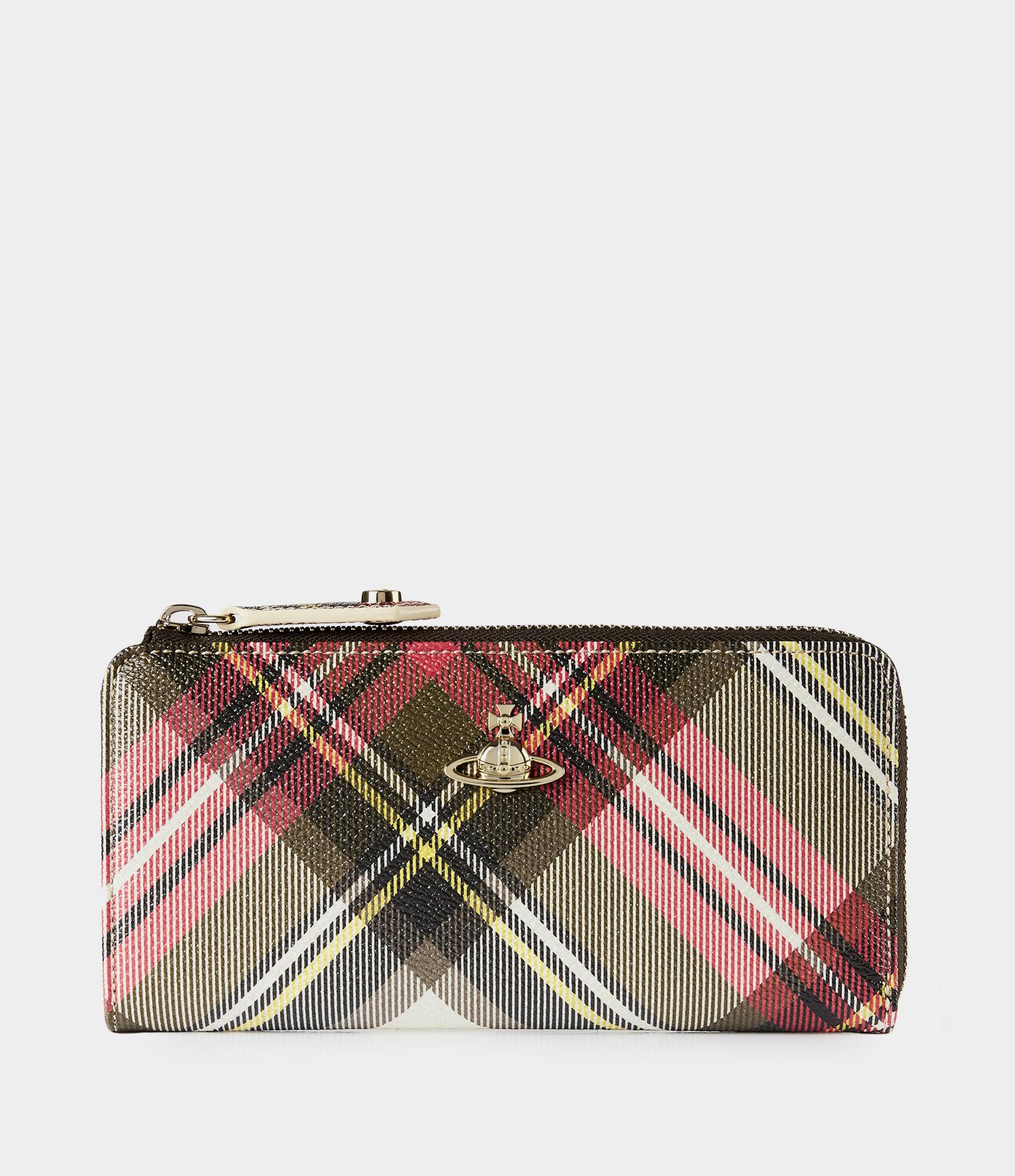 bda63dc63e Vivienne Westwood Women's Designer Wallets and Purses | Vivienne ...