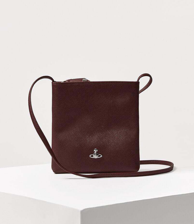 b3b592b954ad Women's Designer Crossbody Bags | Women's CrossBody Bags | Vivienne ...