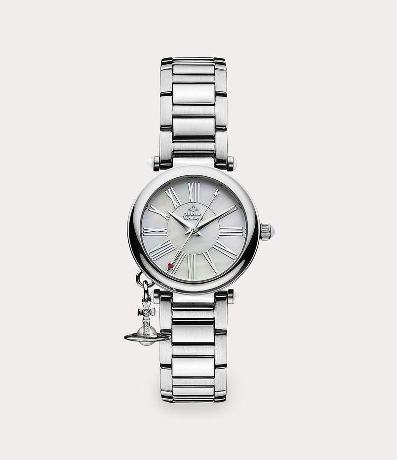 92a53276dde Women's designer Watches | Women's jewellery | Vivienne Westwood
