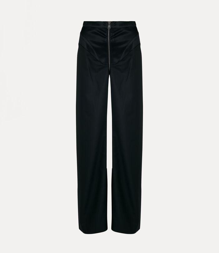 Niobe Trousers 1