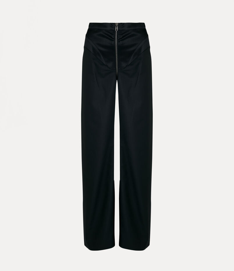 Niobe Trousers