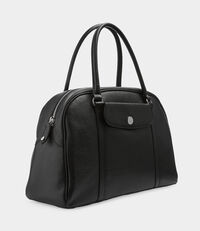 Dot Medium Tote
