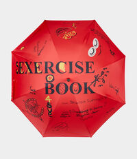 Sexercise Long Umbrella