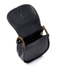 Heidi Medium Crossbody Bag 43040004 Navy