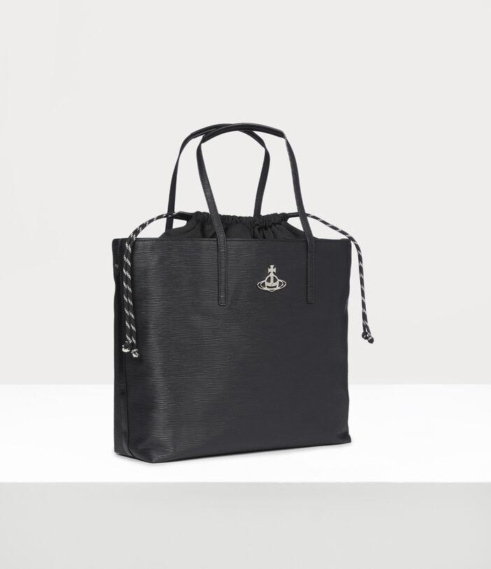 Polly Tote Bag 3