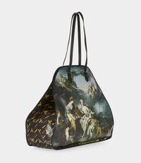 Europa Large Handbag