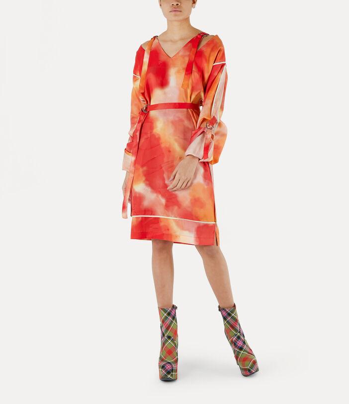 Scylla Dress 2