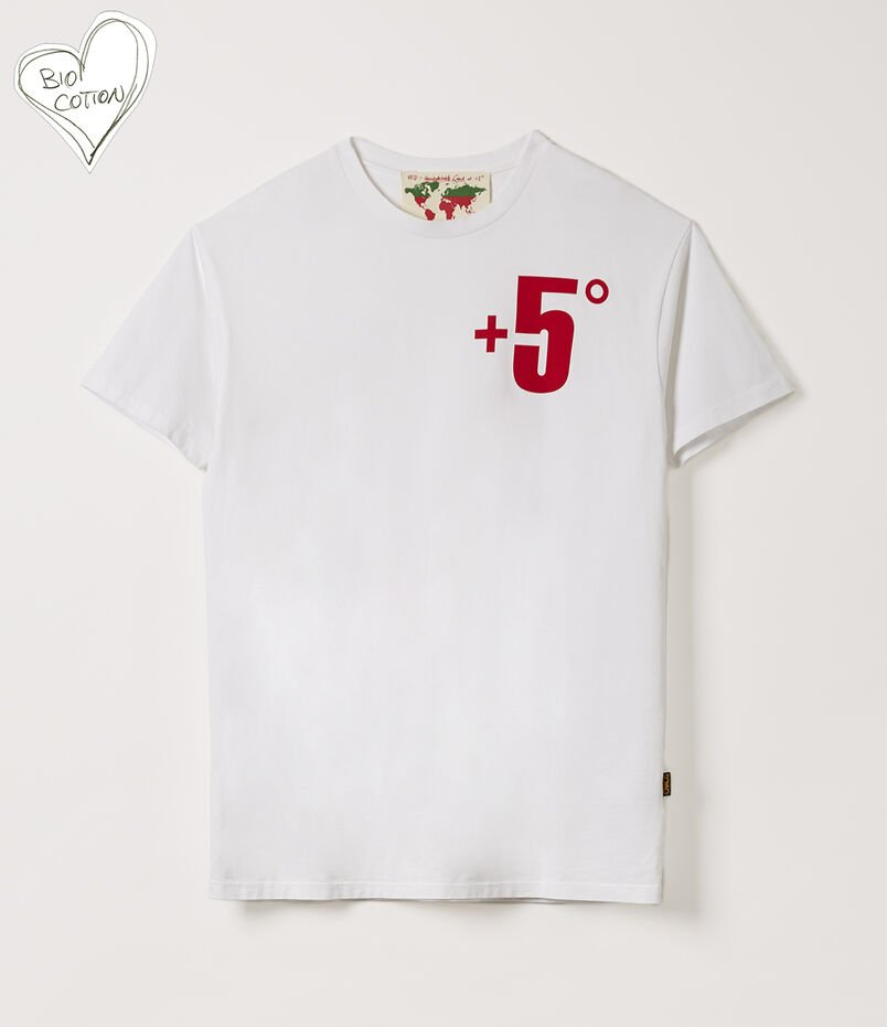 30eb80257a Designer T-Shirts and Polos | Men's Clothing | Vivienne Westwood