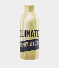 CLIMA BOTTLE 050 VW