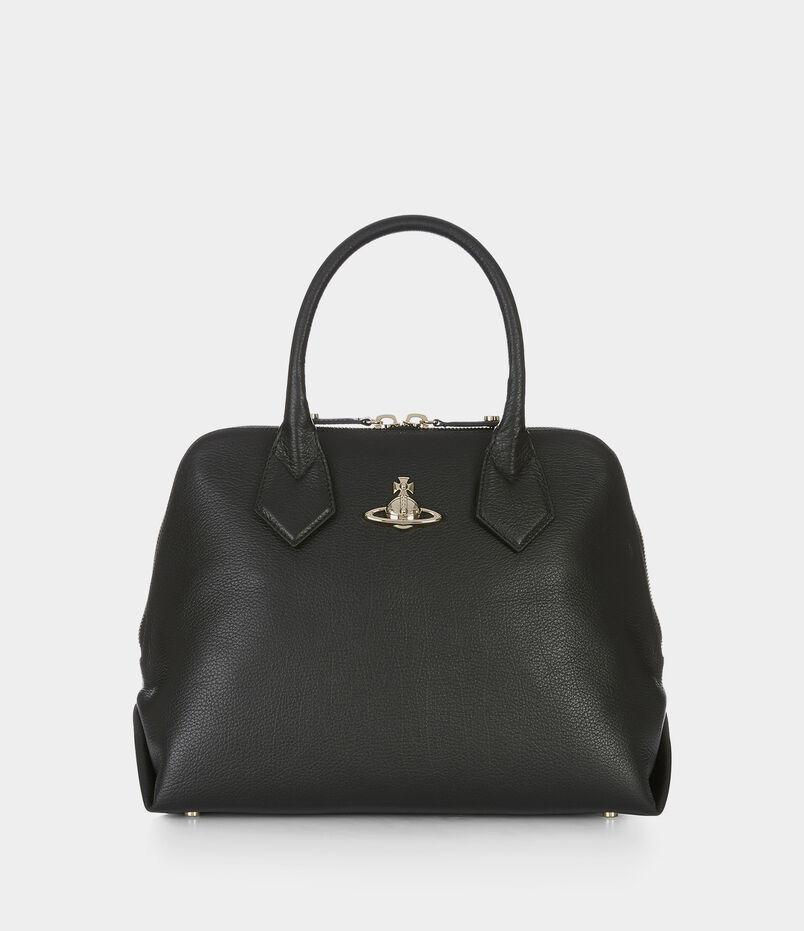 Balm Handbag
