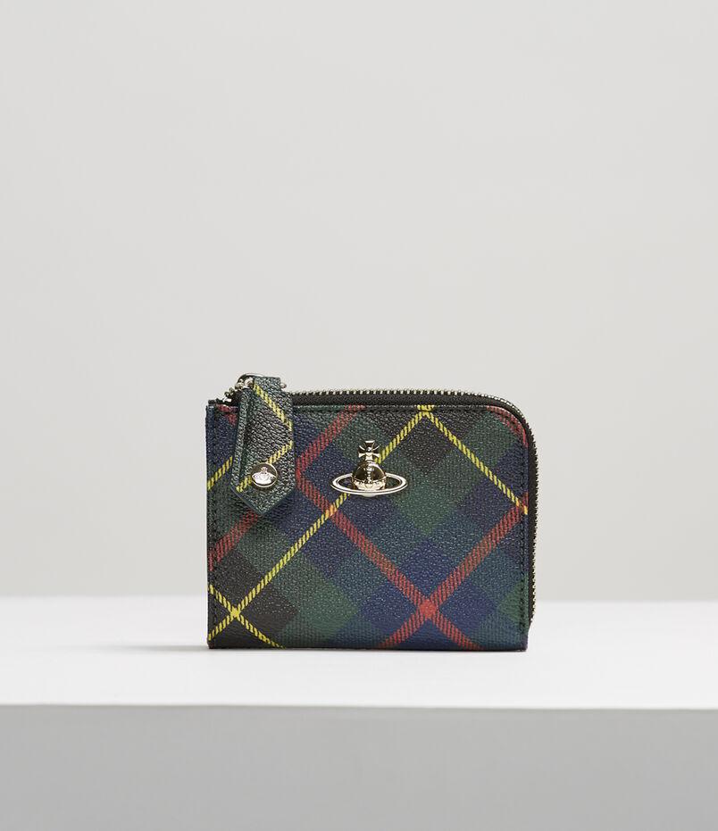 aec431b29e Women's Designer Wallets and Purses | Vivienne Westwood