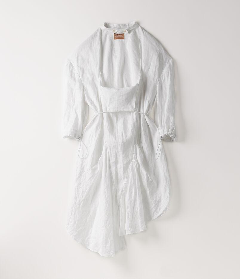 79111b0b86 Women s Designer Clothing