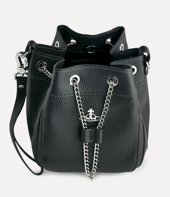 Johanna Bucket Bag 6