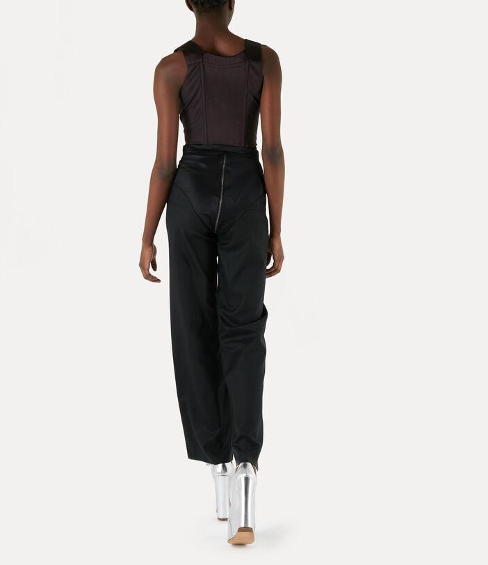 Niobe Trousers Black 3