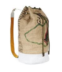 Duffle Bag Natural