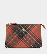 Derby Pouch Charlotte