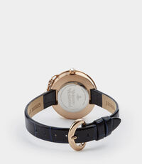 Bow II Watch Navy