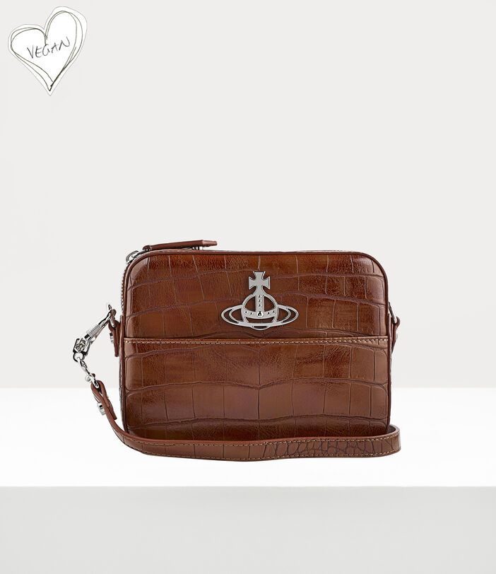 Johanna Crossbody Bag 1