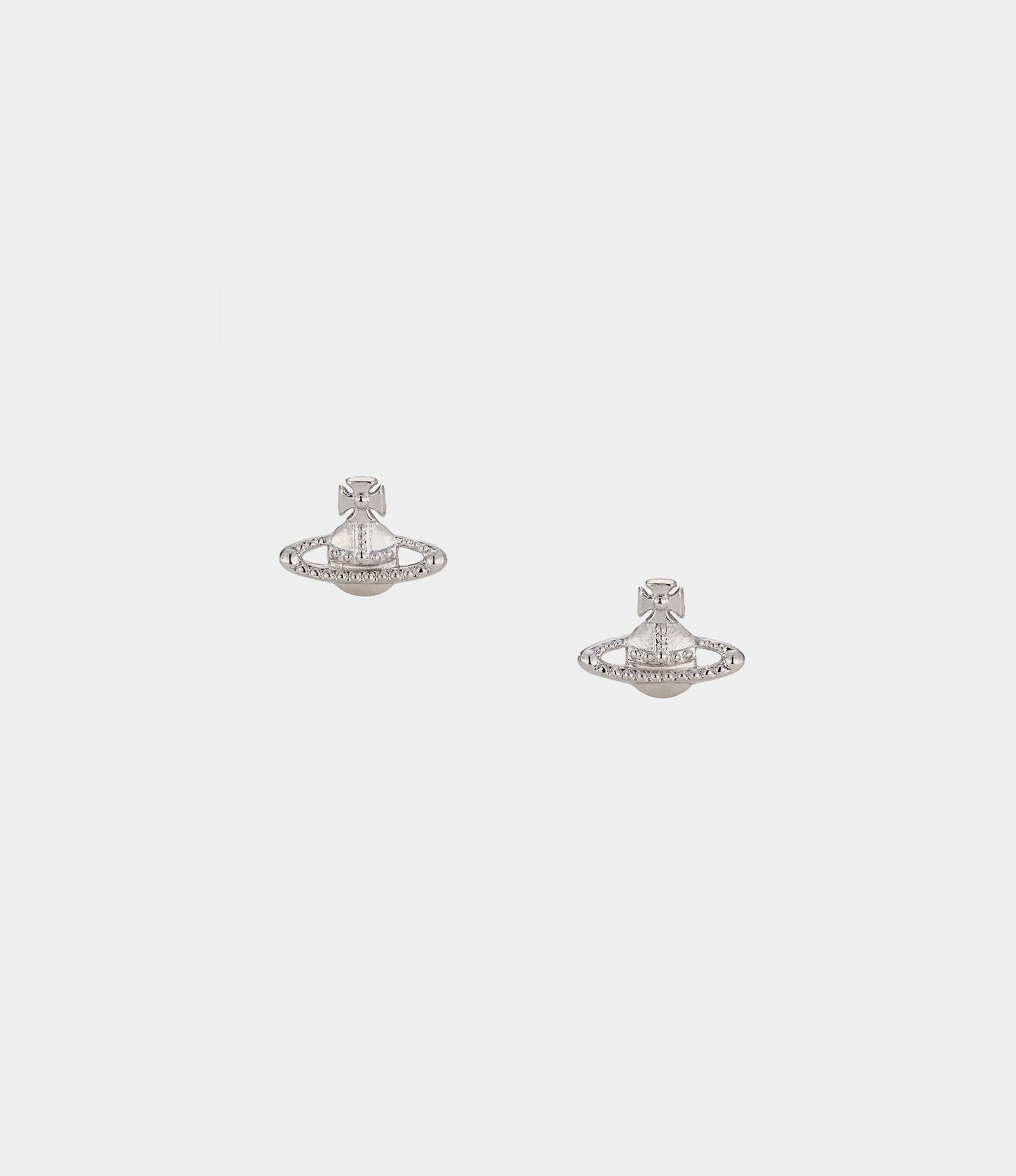 7abdca8c8989b Vivienne Westwood Earrings | Women's Jewellery | Vivienne Westwood - Farah  Earrings