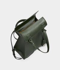 Kelly Medium Handbag Green