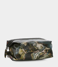 Europa Wash Bag