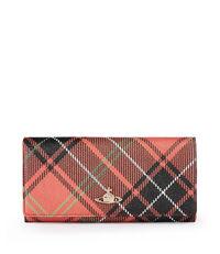 Derby Wallet 51040027 Charlotte