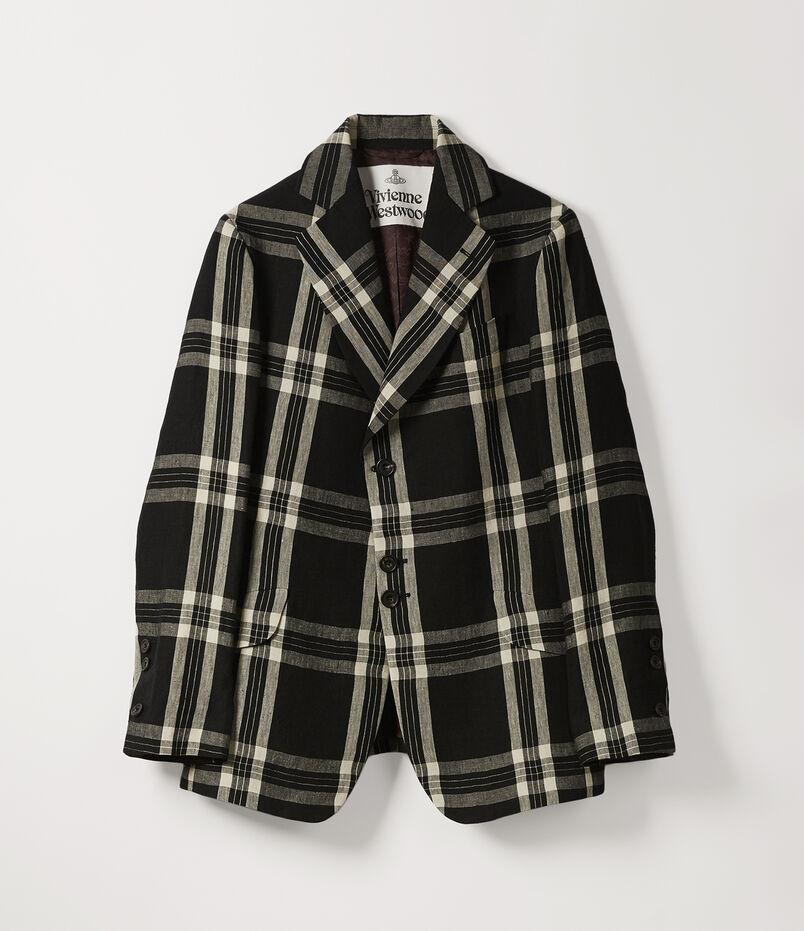 6781c591 Designer Men's Clothing | Menswear | Vivienne Westwood