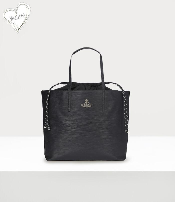Polly Tote Bag 1