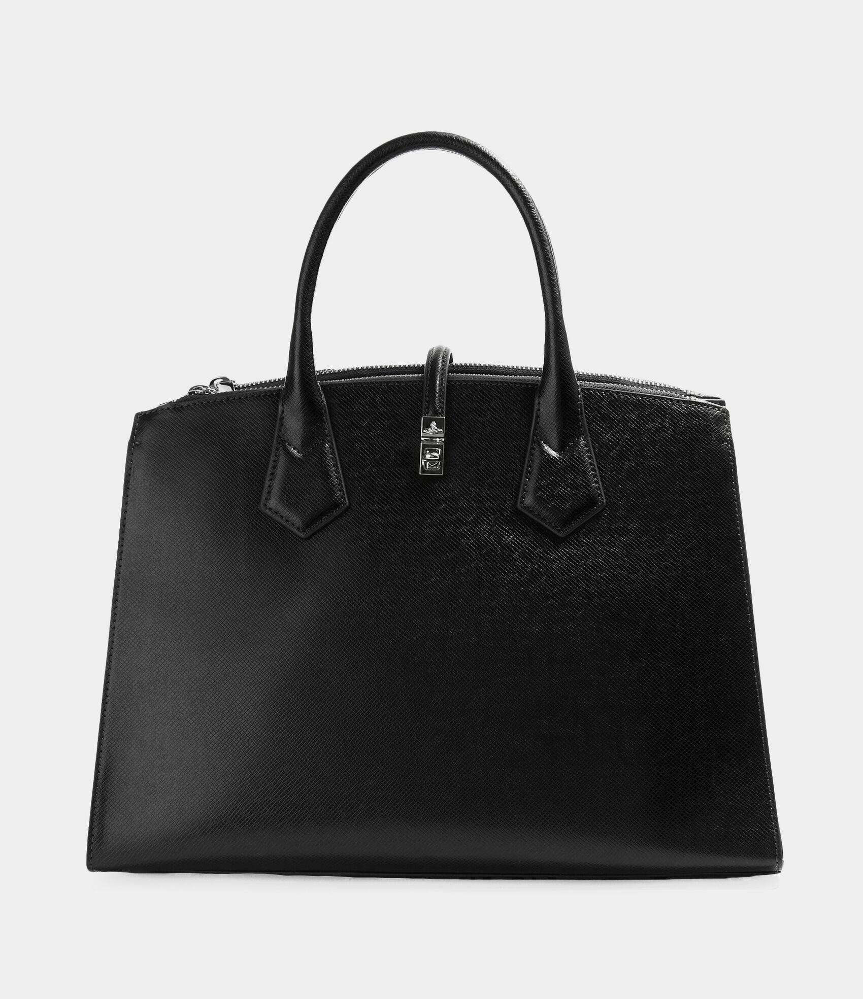 7aebac04be Vivienne Westwood Women s Designer Handbags