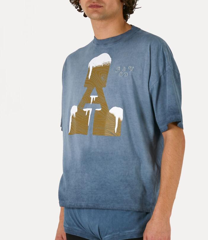 Andreas T-Shirt 3