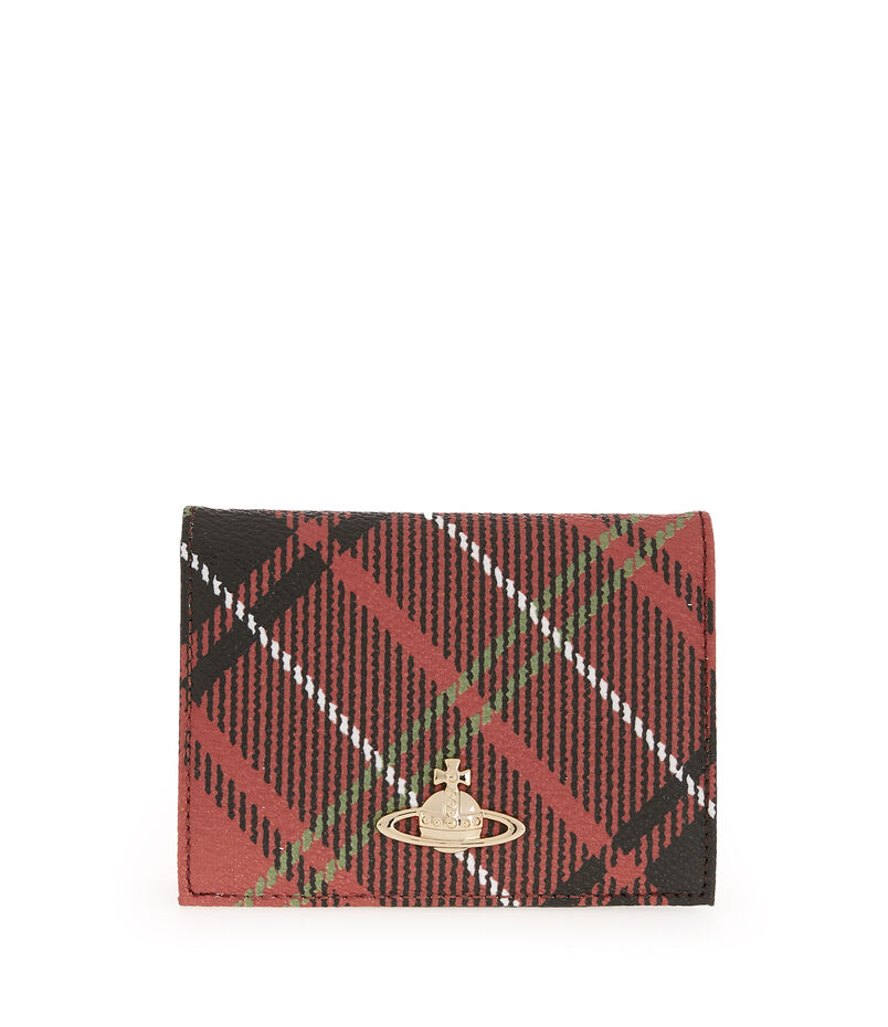 Derby Card Holder 51110013 Charlotte