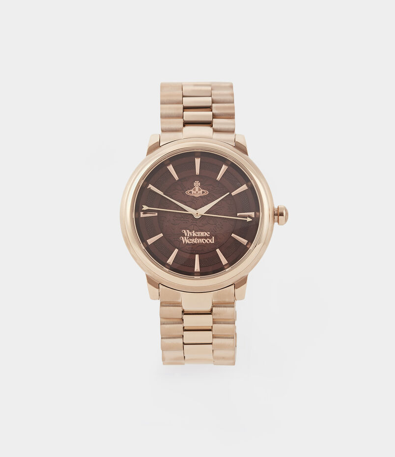 d662f9cc967 Women's designer Watches   Women's jewellery   Vivienne Westwood