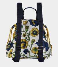 Jessica Backpack Multi