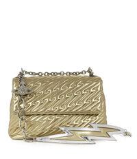 Coventry Large Handbag 42030031 Gold