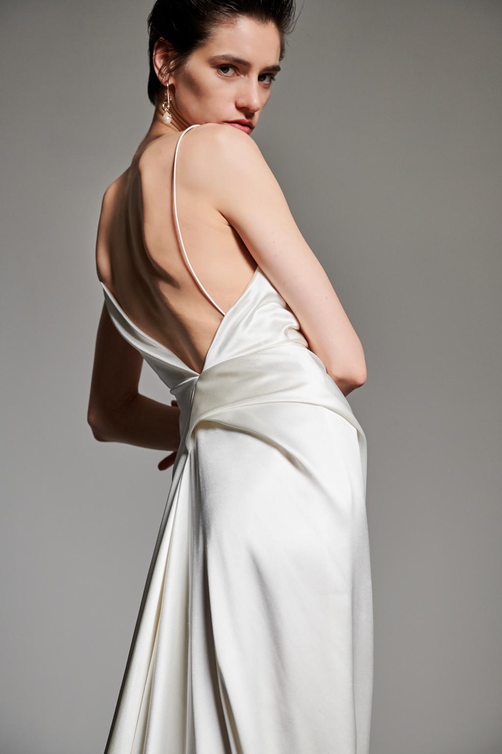Vivienne Westwood Bridal Vivienne Westwood