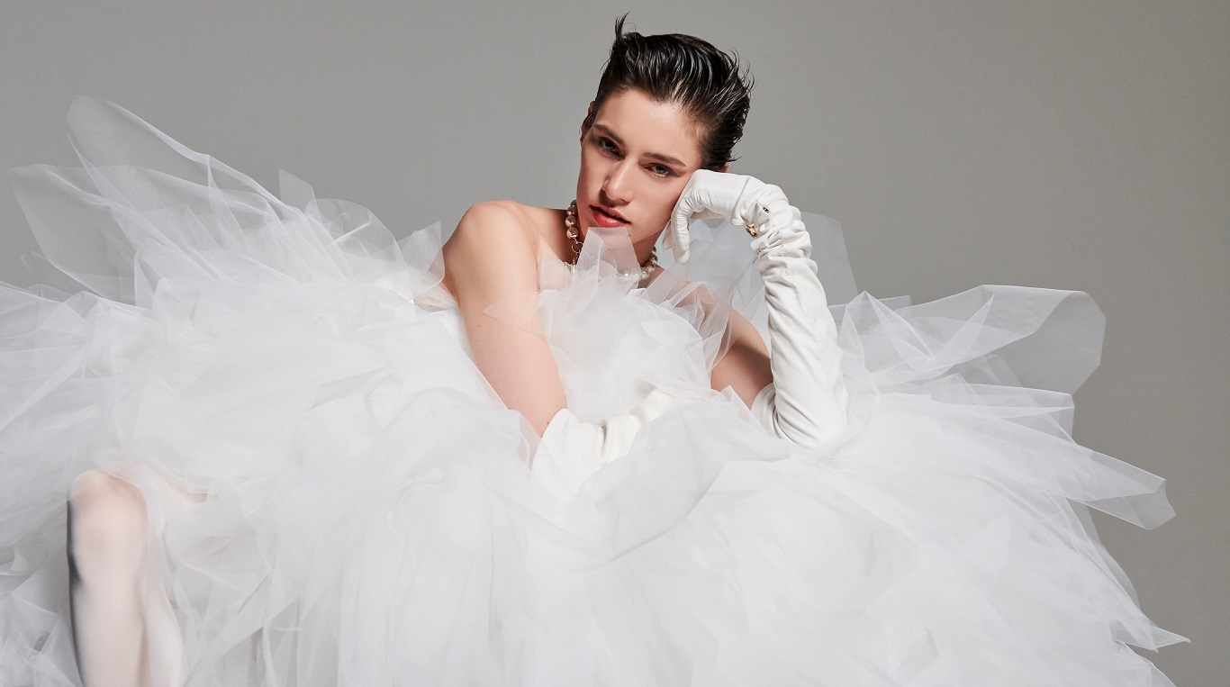 Vivenne Westwood Wedding Dresses.Ak Bridal Couture Collections Andreas Kronthaler For Vivienne