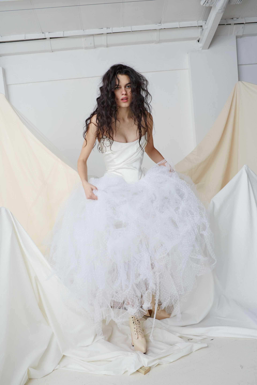 Bridal - Couture | Vivienne Westwood