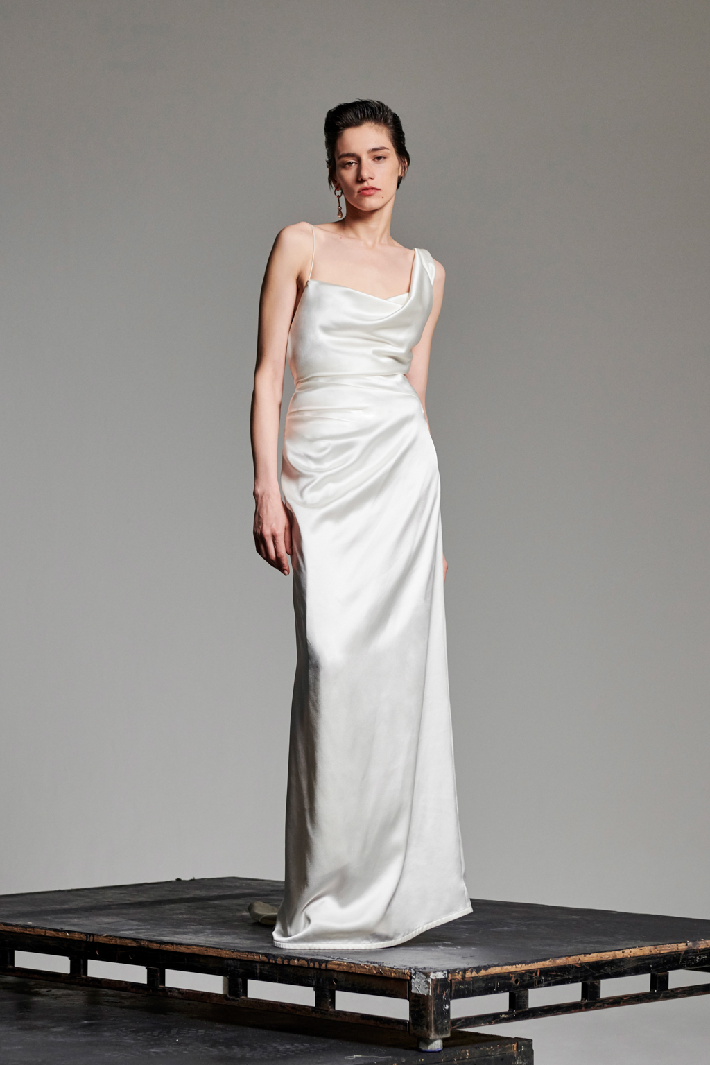 84daa6b0e2 Bridal Made To Order | Collections Bridal | Vivienne Westwood